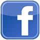 facebook-白玉屋新三郎